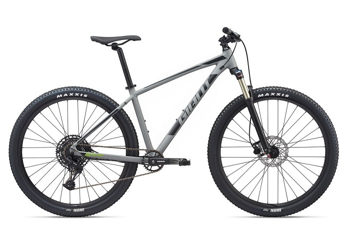 giant-talon-29er-1-2020