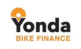 yonda-bike-finance