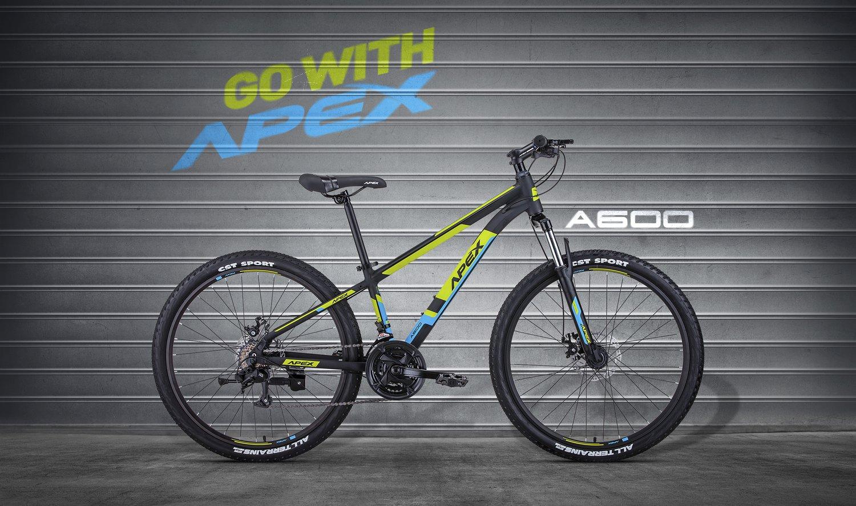 apex-a600-26&quot-alloy-mtb-