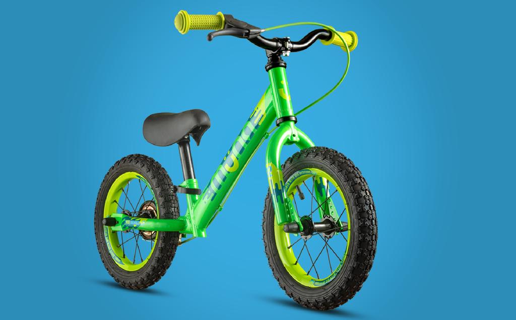 muna-balance-bike-12&quot-boys-