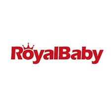 royalbaby-