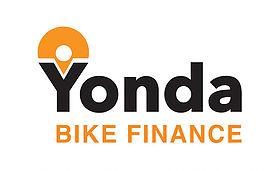 yonda-bike-finance
