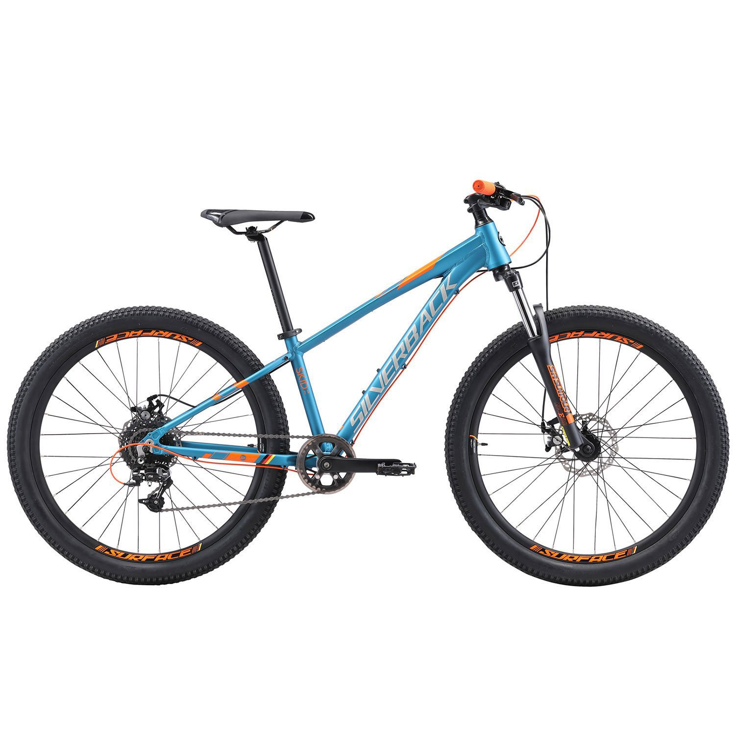 silverback-skid-26&quot-